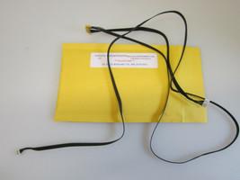 "Samsung 55"" UN55J6201AFXZA Main Board BN94-09065X Cable [CN1201] to P-Fu... - $11.21"