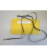 "Samsung 55"" UN55J6201AFXZA Main Board BN94-09065X Cable [CN1201] to P-Fu... - $14.95"