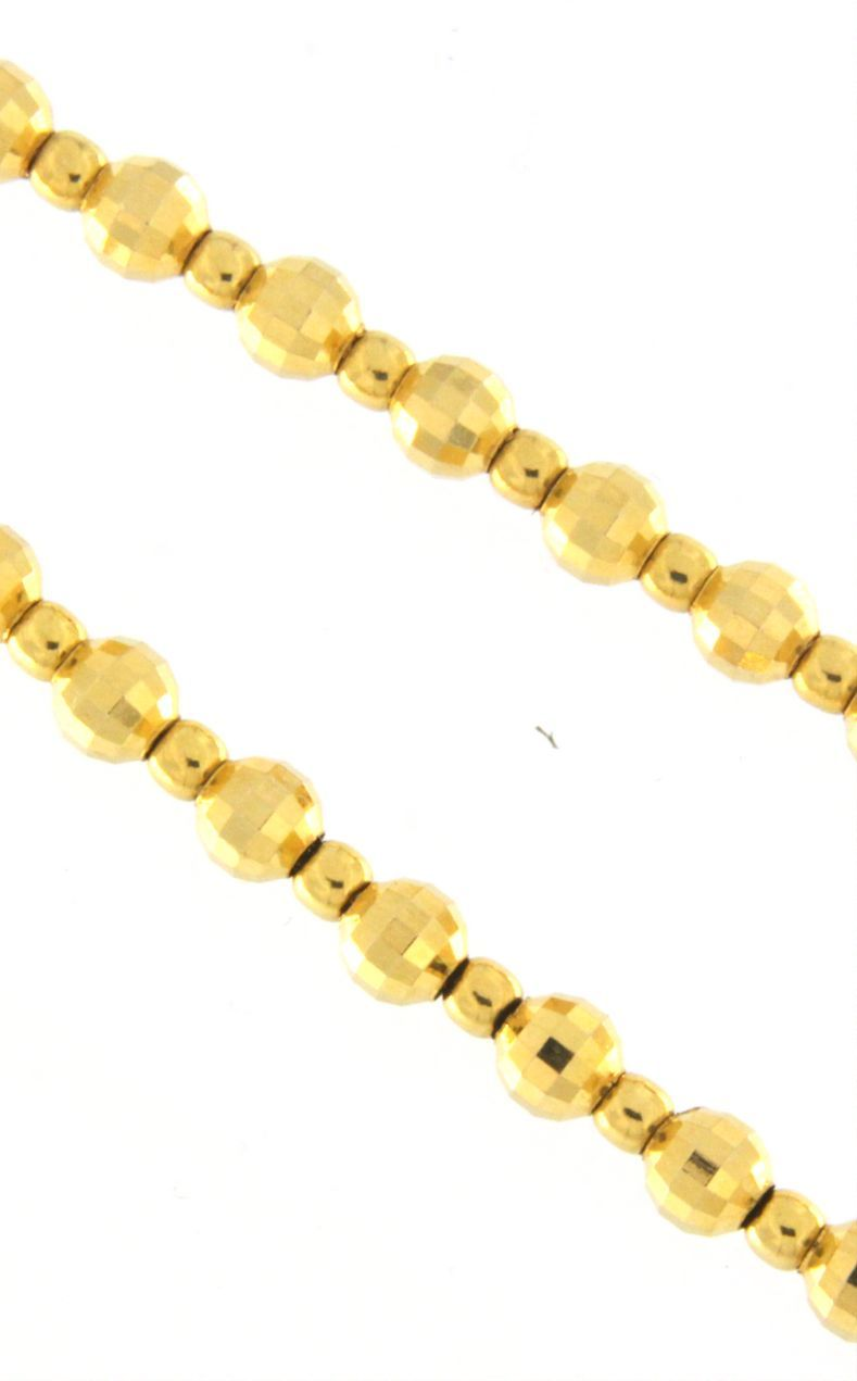 Women's 14kt Yellow Gold Necklace