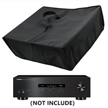 ALLENLIFE Dust-proof Dust Cover Protector for Yamaha R-S202BL Stereo Rec... - $15.96