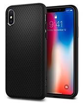 Spigen Liquid Air Armor Designed for Apple iPhone Xs Case (2018) / Desig... - $17.57