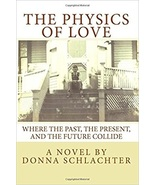 The Physics of Love - $7.99