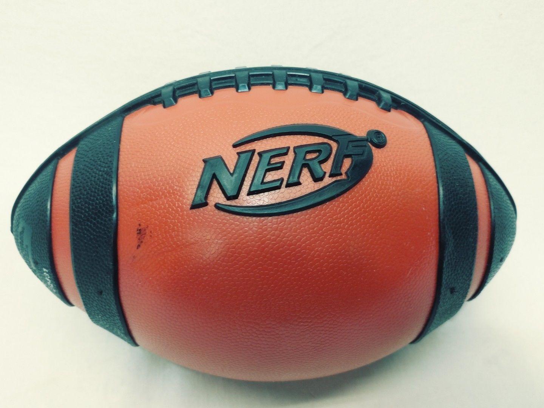 Nerf Nerf N Strike Elite 25 Round Ammo Drum Clip Magazine