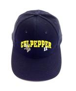 NFL BASEBALL CAP, CULPEPPER II, HAT1999 BLACK - £7.95 GBP