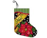 Noel stocking kit thumb155 crop
