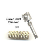Broken Shaft Remover extractor dart tool darts - $3.95
