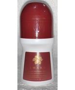 Avon IMARI Roll-On Anti-Perspirant Deodorant Medium Size Women 1.7 oz/50... - $8.91