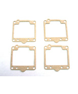 SUZUKI GS450 GS550 GS650  FLOAT BOWL GASKETS ($9.99 + FREE SHIP !) GS100... - $9.89