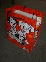 "Hallmark Medium 102 Dalmatians Party Gift Paper Gift Bags 13"" x10""x6"" 16 Pack - $23.36"