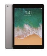 NEW Sealed Apple iPad 5th Gen 32GB, Wi-Fi, 9.7in Space Grey - $287.09