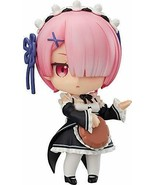 Nendoroid Re: Life in a Different World from Zero Lamb Non-Scale ABS & P... - $104.03