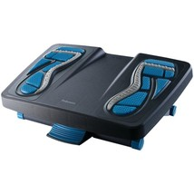 Fellowes 8068001 Energizer Foot Support - $76.99