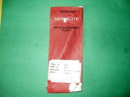 Homelite NOS Clutch Spring Part# 98453 - $1.85