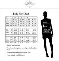 Sexy Black Long Sleeve Sequined Luxury Club Dress image 6