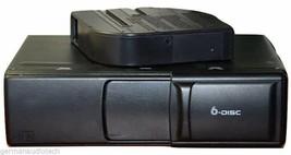 VOLKSWAGEN VW CD PLAYER CHANGER 1998 1999 2000 2001 2002 PASSAT JETTA GT... - $98.95