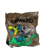 Onward Blazey Dragon Movie 2020 McDONALDS HAPPY MEAL TOY #2 Disney Pixar NEW - $4.94