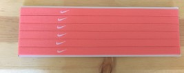 New Nike 2.0 All Sports Solid Design Headband #18 - $6.50