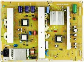 SAMSUNG PN60E7000FF POWER SUPPLY BN44-00514A - $244.53