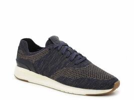 Cole Haan GrandPro Runner Sneaker - $149.85