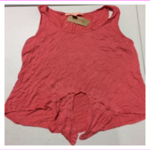 American Rag Juniors' Sleeveless Top - $15.01