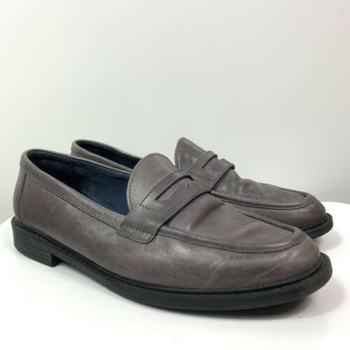 Cole Haan Pinch Campus Penny Loafers womens size 9 image 5