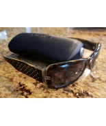 CHANEL Sunglasses 5099 653/11 Authentic 56-15-135 with Hard Case - $149.99