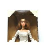 1999 Mattel Golden Allure Barbie #22961 New NRFB - $12.38