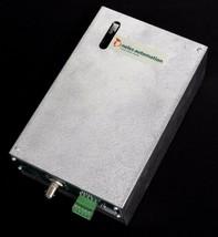 METSO / NELES AUTOMATION S427827 VALVE CONTROLLER A413246 image 1