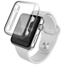X-Doria 6950941461924 1.5-inch Defense 360 Bumper Screen for Apple Watch... - $30.92