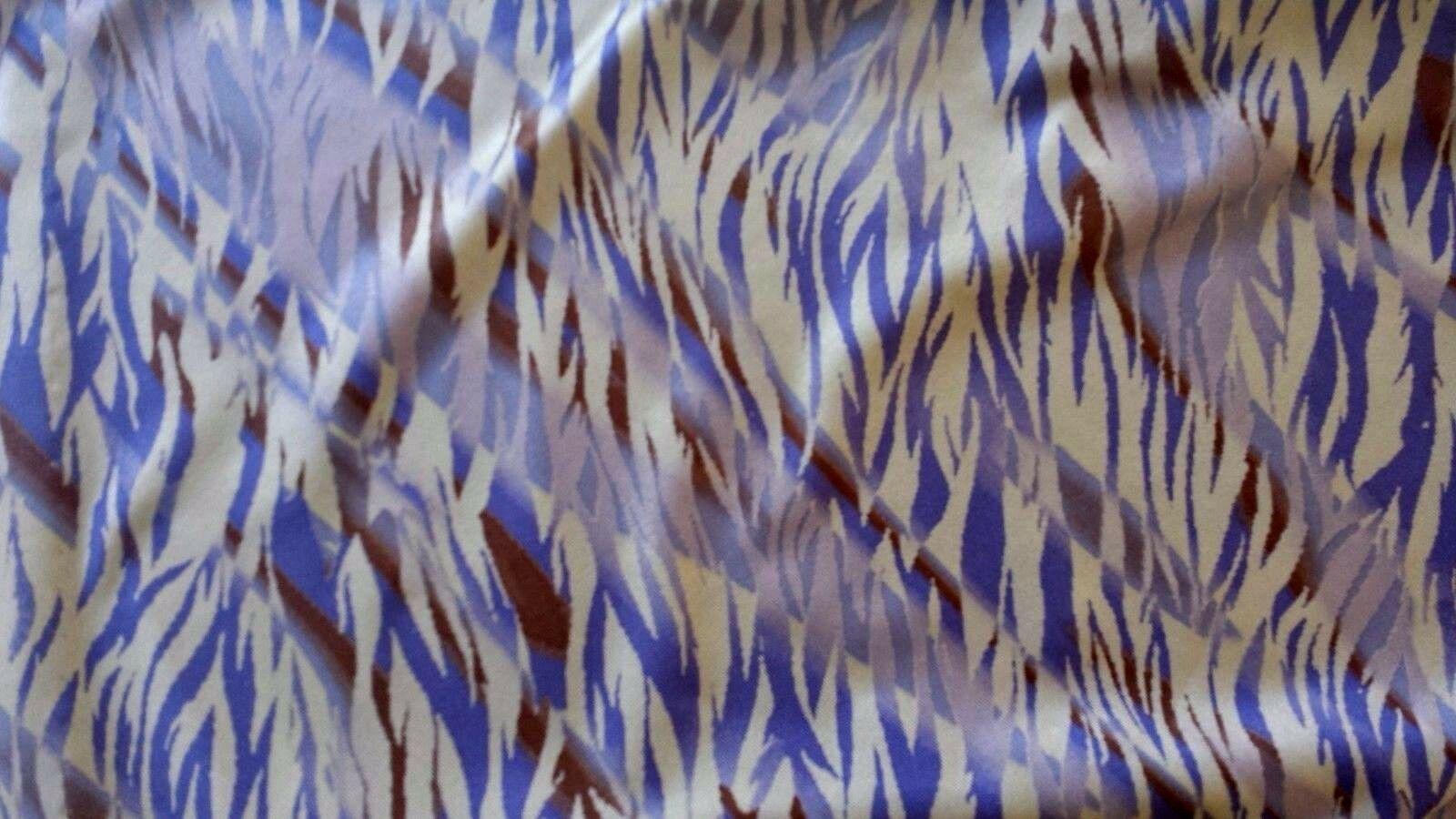 Stylish Golf/Casual Animal Print Golf Dress with Shortie - GoldenWear image 8