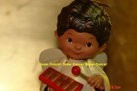 Hallmark 2012 Children's Angel Choir Wireless Gabriel #XKT1044 - $99.99
