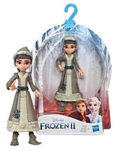 Disney Frozen 2 Honeymaren 4in Doll New in Package - $9.88