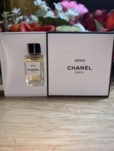 "Chanel ""Beige"" Eau De Parfum 4ML Deluxe Brand New In Box - $34.64"