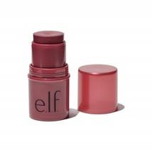 e.l.f. Monochromatic Multi Stick Eyes Lips Cheeks Luminous Berry - $29.11