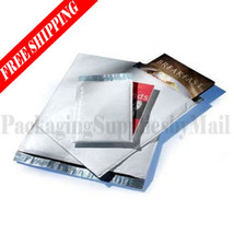 """300 #6 12.5""""x 19"""" Poly Bubble Mailers PolyAir Shipping Padded Envelopes ... - $135.38"""