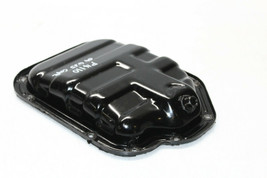 2003-2007 INFINITI G35 COUPE 2003-2006 NISSAN 350Z ENGINE LOWER OIL PAN ... - $48.99