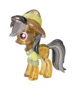 My Little Pony Funko Vinyl Figure - Daring Do (Glitter Exclusive) - $119.90