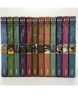 Mysteries of Lancaster County Lot of 12 Books Amish / Classen Sisters Se... - $93.49
