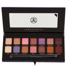 Anastasia Beverly Hills Norvina Eyeshadow Palette   - $39.26
