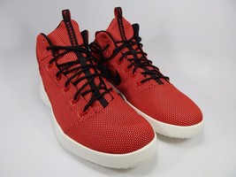 Nike Hyperfr3sh Roshe Mid Top Men's Shoes Size US 9.5 M (D) EU 43 759996-600