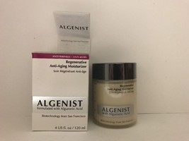 Algenist Super Size Regenerative Anti-Aging Moi... - $74.24