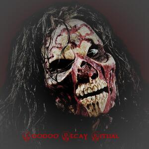 Primary image for  Voodoo Decay Ritual - SEND DECAY AND DESTRUCTION TO YOUR TARGET  haunted