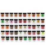 SNS Nail Color Dipping Powder No Liquid, No Pri... - $15.45