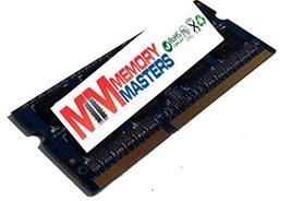 MemoryMasters 4GB Memory Upgrade for HP ProBook 430 G1 DDR3L 1600MHz PC3L-12800  - $46.38