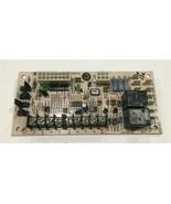 YORK 128664 Furnace Control Circuit Board 1151-3 SOURCE 1 used FREE ship... - $51.43