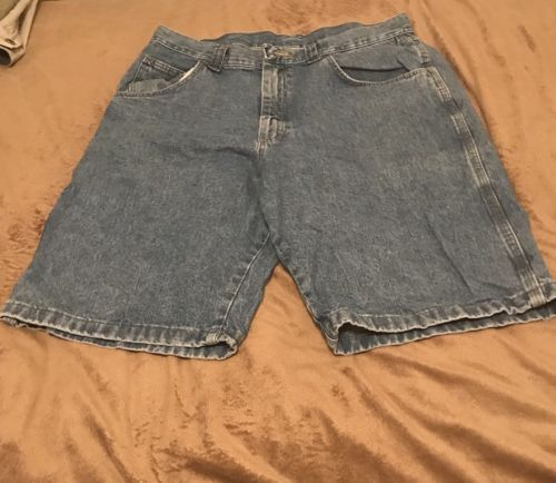 7ae53b0e NWOT Wrangler Jeans Co Authentic Issue Jean and 50 similar items