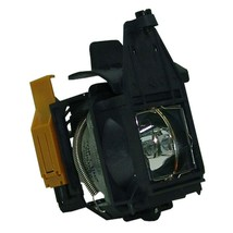 Boxlight XD10M-930 Philips Projector Lamp With Housing - $182.15
