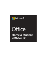 Microsoft Office Home and Student 2016 - for Windows PC -Licence key/Code - $15.99