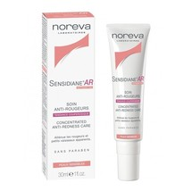 Noreva Sensidiane AR Anti-Redness Cream 30ml - $42.00