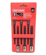 Craftsman Loose Hand Tools Cmmt42607 - $19.99